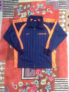 Nike Hyogo Med Volleyball Jacket