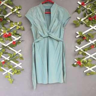 Vasperine Dress