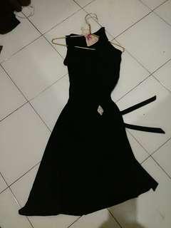 Dress mode piyama