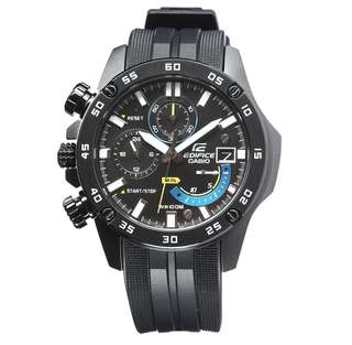100% ORIGINAL CASIO EDIFICE EFR-558BP-1A