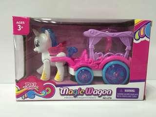 高質出口美國玩具貨尾蝕本速銷🌡
