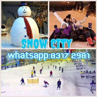 Snow City Snow City Snow City Snow City Snow City Snow City Snow City