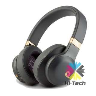 JBL E55BT Quincy Edition藍牙頭戴式耳機 JBL E55BT Quincy Edition