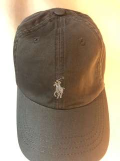Authentic Ralph Lauren Caps