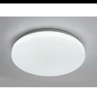 LED天花燈24w