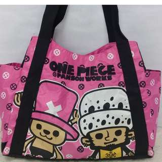 one piece carry tote bags
