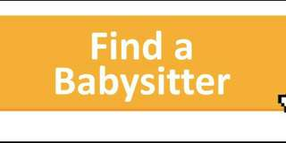 Babysitter Services For Weekend