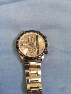 Jual jam tangan cerruti