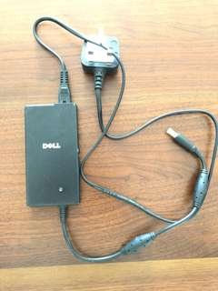 Dell laptop power adaptor / adapter