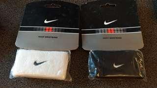 🚚 Nike 護腕