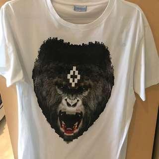 Marcelo Burlon t shirt