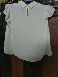RM2/pcs Children shirts