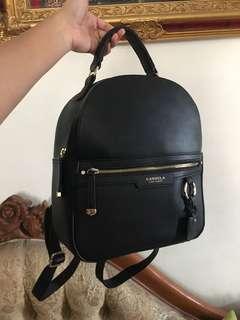Carvela Kurt Geiger Solo Backpack
