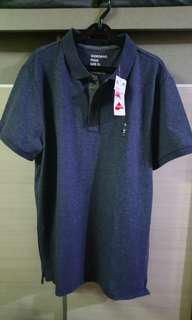 Giordano Classic Polo Shirt