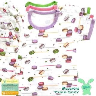 Baju anak aruchi