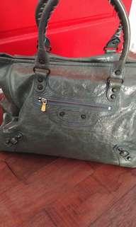 Balenciaga Bag Original-Authentic