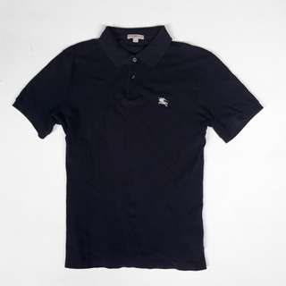 BURBERRY Brit Men's PoloShirt
