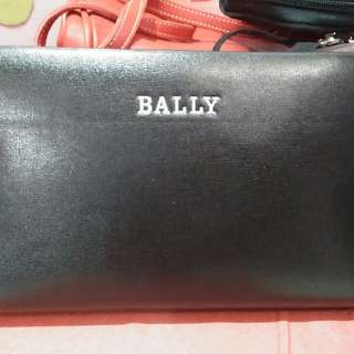 Dompet Kondangan Bally