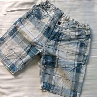Garfield Shorts