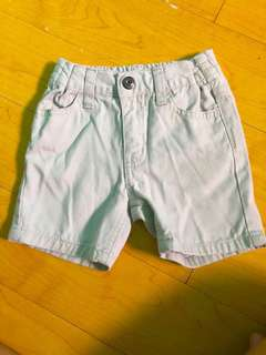 ORIGINAL CALVIN KLEIN SHORT
