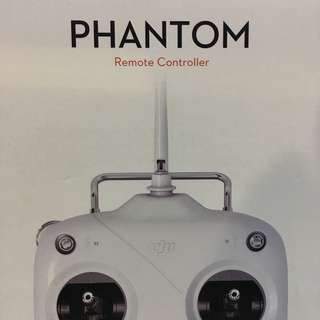 DJI Phantom 2 part 14
