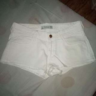 Sexy Shorts 3 for 300
