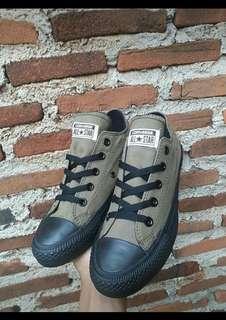 Converse Grade Ori (Army)