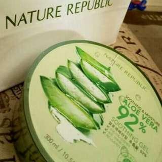 Nature Republik
