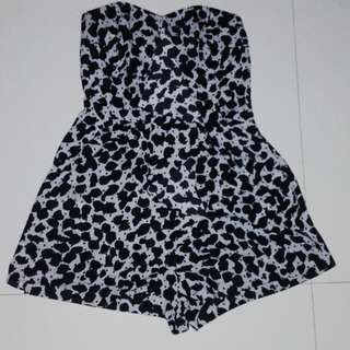 4 TOPS FOR PHP500