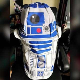 Star Wars R2-D2 Hamper
