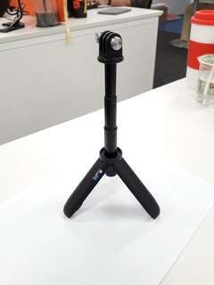 GoPro Shorty Monopod