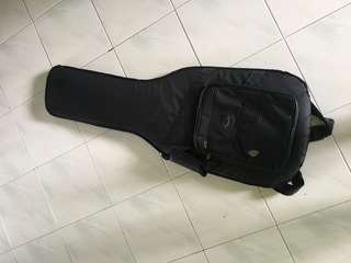 Fender Padded Bag
