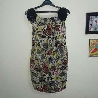 Dress by MaxMara