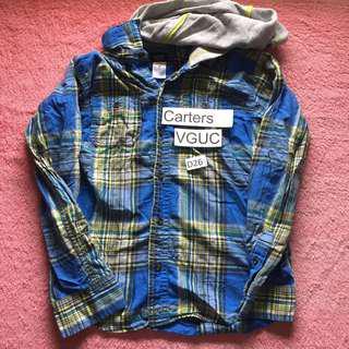 Jacket D26