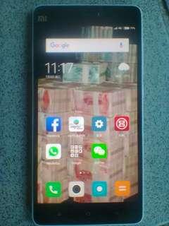 小米Mi 4i 32GB版