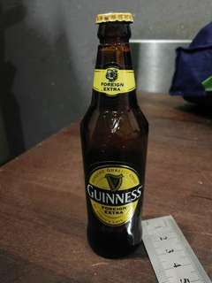 guinness antique