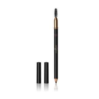 Double Ended Brow Pencil