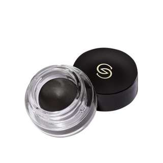 Giordani Gold Supreme Gel Eye Liner - Rich Black