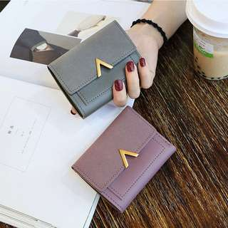 #freepostage semenanjung korea fashion purse