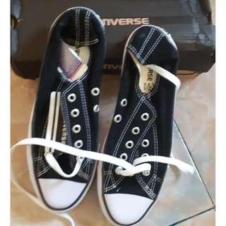 sepatu converse sale, original, NEW