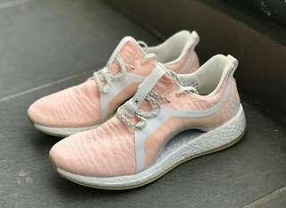 Adidas Pure Boost X 2018