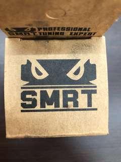 🚚 SMRT 勁戰一二三代 專用凸輪軸