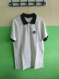 Polo shirt Fluke