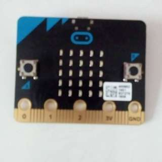 Brand New Microbit (Set)