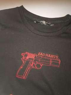 Maniere De Voir - T-Shirt