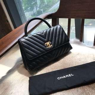 Chanel特價coco