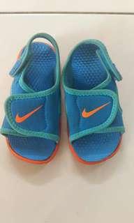 Sandal Nike Original