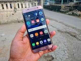 Samsung Galaxy S7 Edge 32gb duos