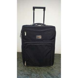 Toshiba Business Travel Bag with Laptop compartment