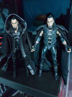 MATTEL WWE ELITE Undertaker